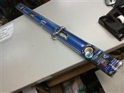 "EMPIRE Level/Plumb Tool 48"" LEVEL"
